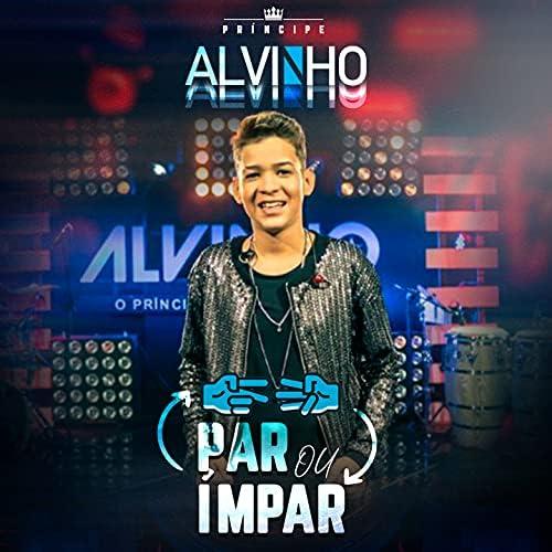 Alvinho