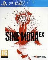 Sine Mora EX (PS4) [並行輸入品]