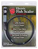 Bear Paw HDEFS-C Replacement Electric Fish Scaler Cable for Model HDEFS