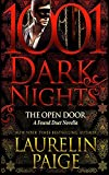 The Open Door: A Found Duet Novella (1001 Dark Nights)