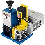 VEVOR Máquina Peladora de Cables Automática 220V Máquina Pelacable...
