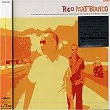 Rico by Matt Bianco