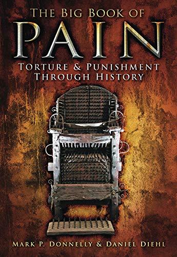 The Big Book of Pain