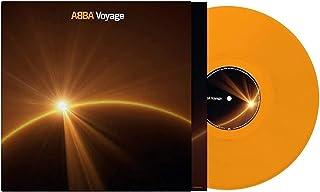 Voyage - ABBA (Vinyl - Amazon Exclusive)