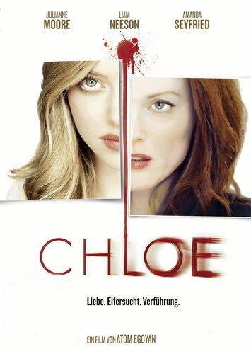 Chloe [dt./OV]