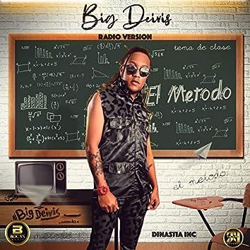 El Método (Radio Version)