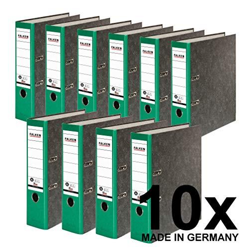 Original Falken 10er Pack Recycl...