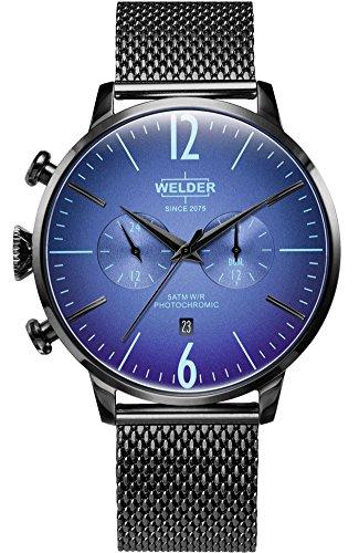 Welder Breezy orologi uomo WWRC1007