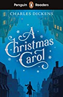 Penguin Readers Level 1: A Christmas Carol (ELT Graded Reader)