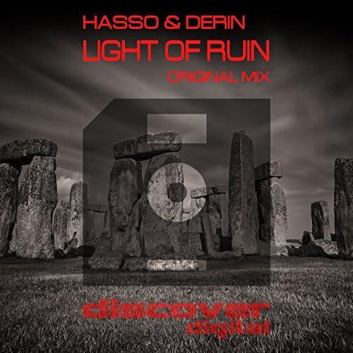 Hasso & Derin