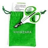 Harzara Coupe-griffes professionnelle pour chien ou chat. Idéal pour un chat, chiot,...