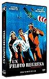 Un Piloto Regresa DVD 1942 Un pilota ritorna (A Pilot Returns)...