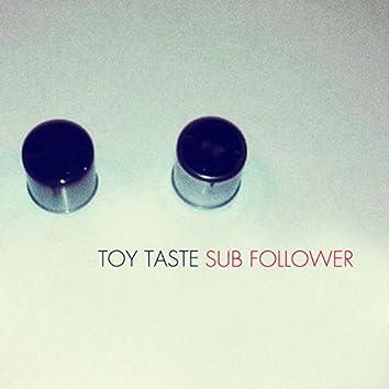 Sub Follower