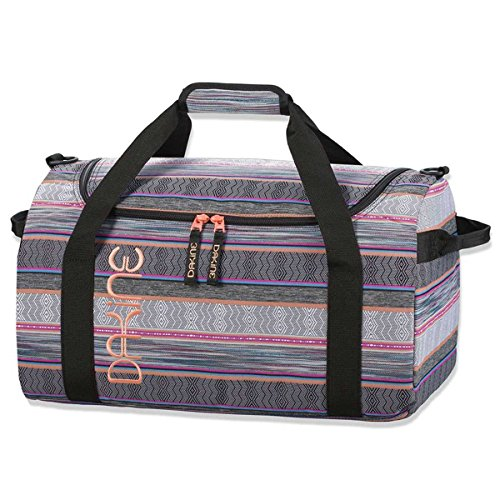 Dakine Womens EQ Bag EXTRA SMALL 23 Liter Sporttasche - Lux