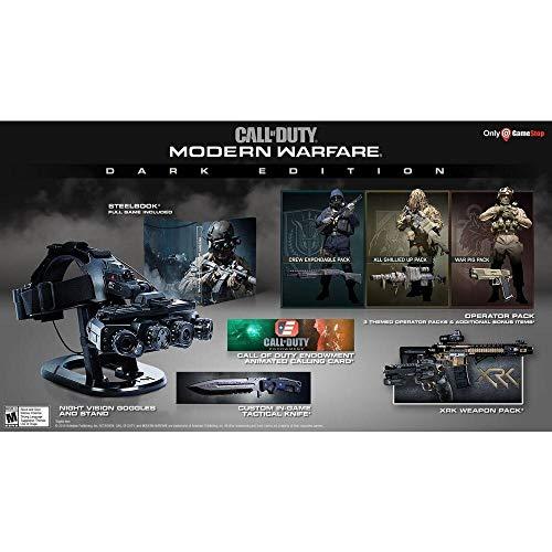 advanced warfare atlas ps4 - 6