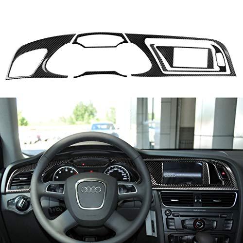 Para Audi A4 B8, A4L B8, RS4, S4 B8, A5 B8, RS5...