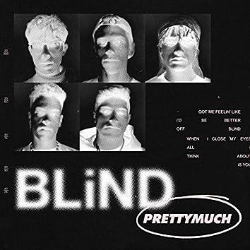Blind (Acoustic)