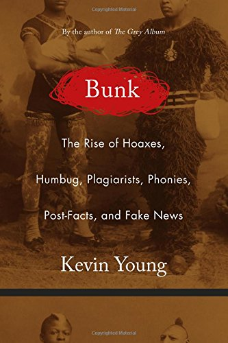 Biographies of Hoaxes & Deceptions