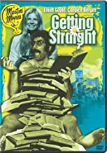 Getting Straight by Sony Pictures Home Entertainment