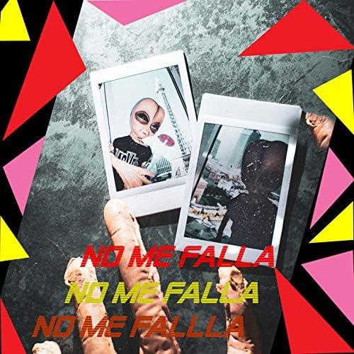 Mimosas, Dj Dancer & Axel Mendoza feat. Jul Wst & PibeHawk