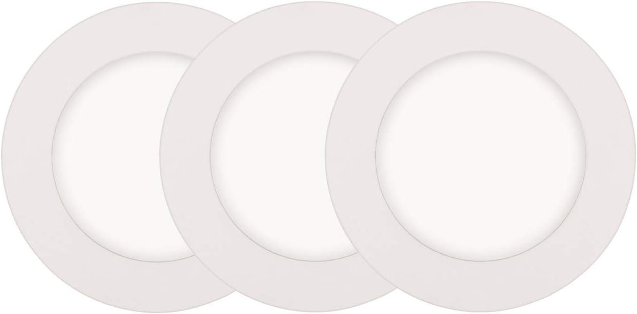 Bargain sale GetInLight Dimmable LED Under Cabinet Puck L Kit ETL Cheap SALE Start Lights with