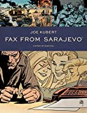 Fax From Sarajevo (new Edition)