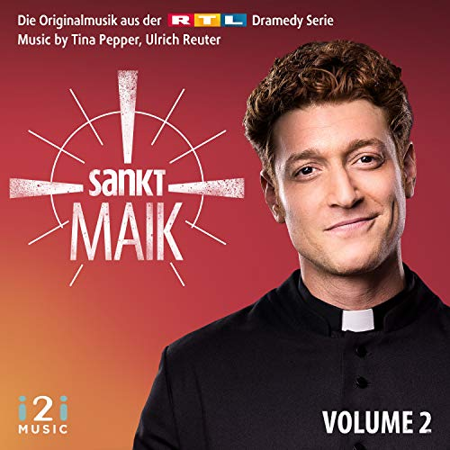 Originalmusik, Vol. 2