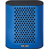 808 HEX TLS Bluetooth Speaker in Blue