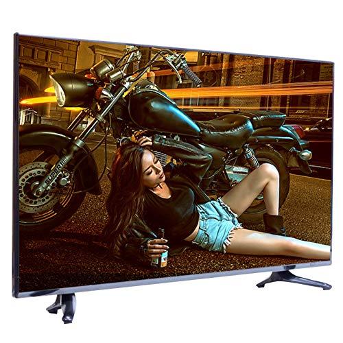 household items Smart TV de Pantalla Plana 4K LED Ultra...