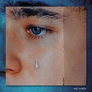 No Quiero Llorar (Remix)