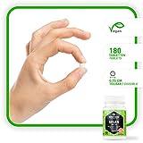 Zoom IMG-1 vitamaze selenio alto dosaggio 180