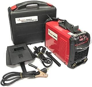 Welding Machine Easy Power 350a