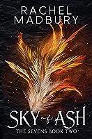 Sky of Ash