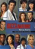 Grey's anatomyStagione03