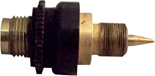 Badger Air-Brush Company Complete Assembled Valve for Renegade Series