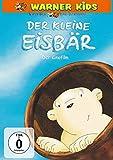 Der kleine Eisbär - Der Kinofilm [Alemania] [DVD]