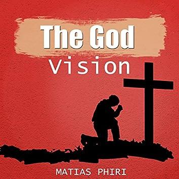 The God Vision