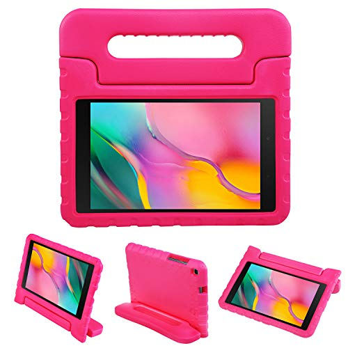 cover tablet 8 pollici BelleStyle Custodia per Samsung Galaxy Tab A 8.0 2019