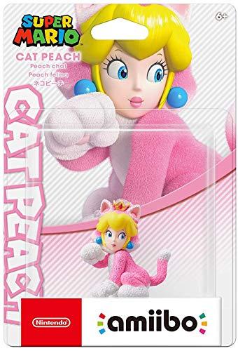 Tienda Vento marca Nintendo