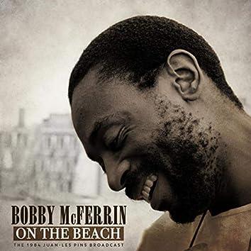On The Beach (Live 1984)