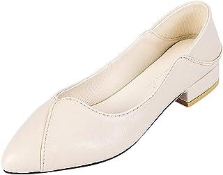 Amazon.es: wonders zapatos outlet