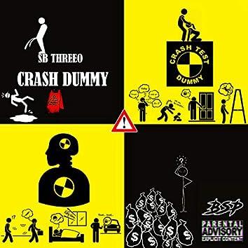 Crash Dummy