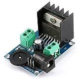 DollaTek TDA7297 módulo de Amplificador de Potencia módulo de Amplificador de Audio...