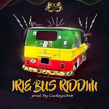 Irie Bus Riddim (Riddim)