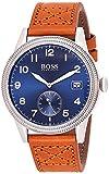 Hugo BOSS Reloj de pulsera 1513668