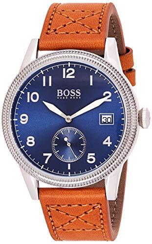 Hugo Boss Armbanduhr 1513668