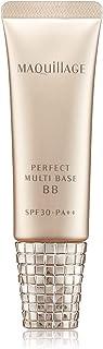 マキアージュ パーフェクトマルチベース BB ナチュラル SPF30・PA++ 30g