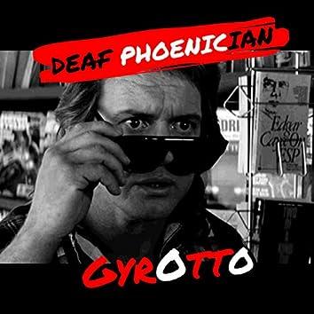 Deaf Phoenician