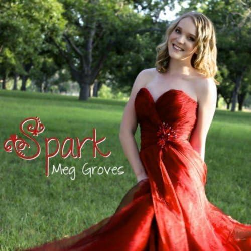 Meg Groves