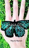 Jenna Fox, pour toujours par Pearson
